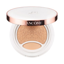 LANCOME Blanc Expert Cushion Compact Urban Duo Palette BO-01 (with Case) ~ 2019 Spring Limited Edition