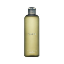 THREE For Men Gentling Shampoo 250ml
