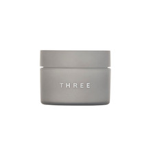 THREE For Men Gentling Hair Cream 40g