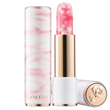 LANCOME L'Absolu Milky Fusion Tone Up Balm ~ 602 Pink Marble