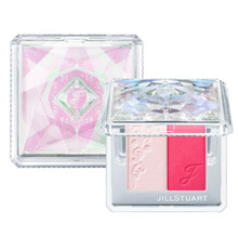 JILL STUART Blend Blush Blossom ~ 09 time for fun ~ 2019 Summer Limited Edition