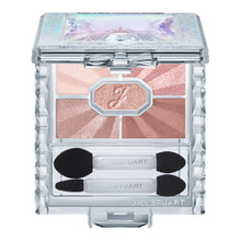 JILL STUART Ribbon Couture Eyes ~ 22 fairy dust  ~ 2019 Summer Limited Edition