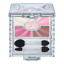JILL STUART Ribbon Couture Eyes ~ 23 pinky pop ~ 2019 Summer Limited Edition