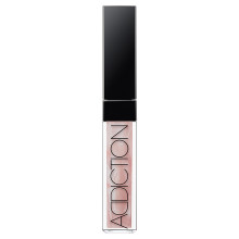 ADDICTION Lip Gloss Pure ~ 022 Silvery Nights ~ 2019 Summer Limited Edition