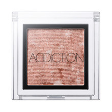 ADDICTION The Eyeshadow ~ 140 Faded Love (P) ~ 2019 Summer Limited Edition