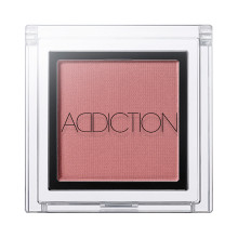 ADDICTION The Eyeshadow ~ 141 Strawberry Moon (M) ~ 2019 Summer Limited Edition