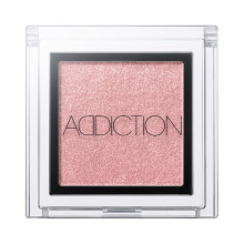 ADDICTION The Eyeshadow ~ 142 Crystal Masquerade (P) ~ 2019 Summer Limited Edition
