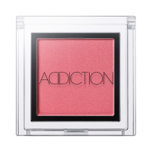 ADDICTION The Eyeshadow ~ 143 Burnt Pink (M) ~ 2019 Summer Limited Edition