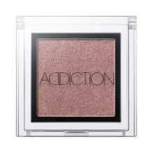 ADDICTION The Eyeshadow ~ 144 Vintage Rose (P) ~ 2019 Summer Limited Edition