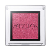 ADDICTION The Eyeshadow ~ 145 Prima Donna (P) ~ 2019 Summer Limited Edition