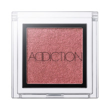 ADDICTION The Eyeshadow ~ 146 Rusty Ruby (P) ~ 2019 Summer Limited Edition