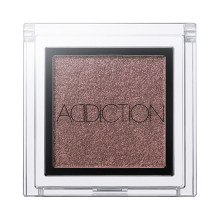 ADDICTION The Eyeshadow ~ 147 Roma Bronze (P) ~ 2019 Summer Limited Edition