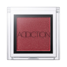 ADDICTION The Eyeshadow ~ 148 Carmen Rose (P) ~ 2019 Summer Limited Edition
