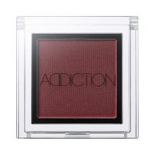 ADDICTION The Eyeshadow ~ 149 Habanera (P) ~ 2019 Summer Limited Edition