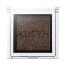 ADDICTION The Eyeshadow ~ 150 Burning Love (P) ~ 2019 Summer Limited Edition