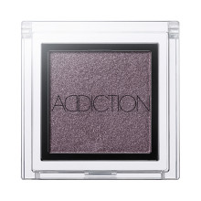 ADDICTION The Eyeshadow ~ 151 Spanish Lullaby (P) ~ 2019 Summer Limited Edition