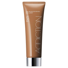 ADDICTION Skin Protector Bronze Face & Body SPF 30/ PA+++ 120g ~ 2019 Summer Limited Edition