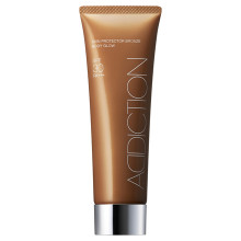 ADDICTION Skin Protector Bronze Body Glow SPF 30/ PA+++ 120g ~ 2019 Summer Limited Edition