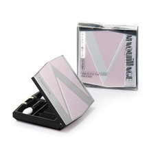 SHISEIDO MAQuillAGE Case N (for Eye Color)