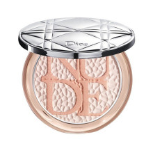 DIOR Diorskin Mineral Nude Glow Powder Wild Earth ~ 001 Rose Sweet ~ 2019 Summer Wild Earth Limited Edition
