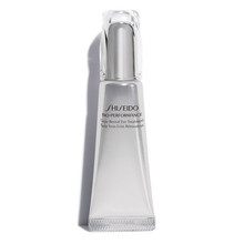 Sale! SHISEIDO Bio-Performance Glow Revival Eye Treatment 15ml