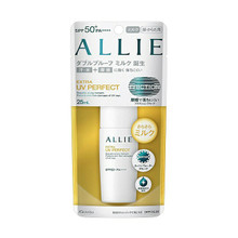 KANEBO ALLIE Extra UV Perfect SPF50+ PA++++ 25g