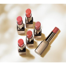 Clearance! LUNASOL Full Glamour Lips #45