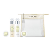 JILL STUART Welcome Kit Minis ~ Blooming Pear ~ 2019 Summer Limited Edition