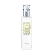JILL STUART Hair Mist 200ml ~ Blooming Pear