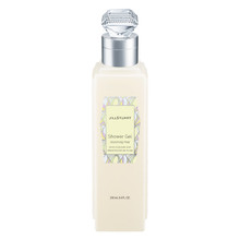 JILL STUART Shower Gel 250ml ~ Blooming Pear