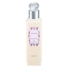 JILL STUART Shower Gel 250ml ~ Roses