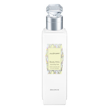 JILL STUART Body Milk 250ml ~ Blooming Pear