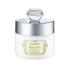 JILL STUART Body Jelly 200g ~ Blooming Pear