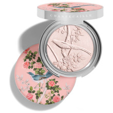 CHANTECAILLE Lumiere Rose ~ 2019 Summer Limited Edition
