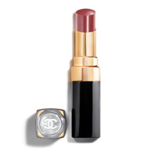 CHANEL Rouge Coco Flash ~ 212 Contraste ~ Cruise 2019 Collection Limited Edition