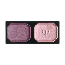 Cle de Peau Eye Color Duo #107 ~ 2019 Autumn Limited Edition