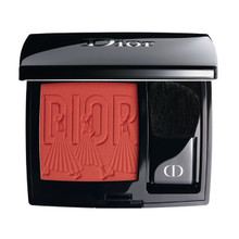 DIOR Blush #080 Trafalgar ~ 2019 Autumn Asia Exlusive Limited Edition