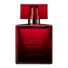 ADDICTION Eau d'Addiction 50ml ~ 10th Anniversary Limited Edition