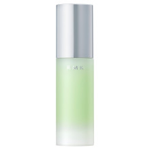 RMK Cool Gel Hydrating Face Primer 30ml ~ Limited Edition