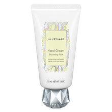 JILL STUART Hand Cream 74g ~ Blooming Pear