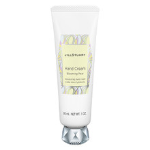 JILL STUART Hand Cream 30g ~ Blooming Pear