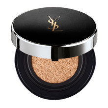 YSL All Hours Cushion Foundation (with Case)