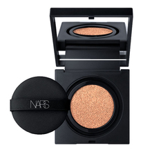 NARS Natural Radiant Longwear Cushion Foundation (Case + Refill) ~ Asia Exclusive