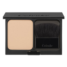 CELVOKE IntentSkin Powder Foundation