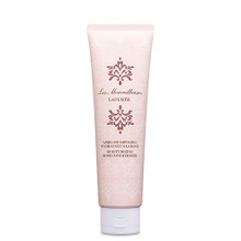 Les Merveilleuses LADUREE Moisturizing Rose Conditioner 200g