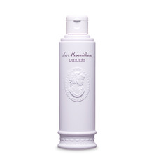 Les Merveilleuses LADUREE Silky Smooth Violet Shampoo 200ml