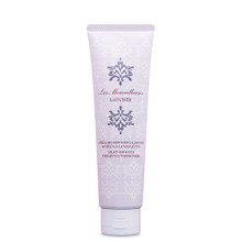 Les Merveilleuses LADUREE Silky Smooth Violet Conditioner 200g