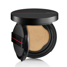 SHISEIDO Synchro Skin Self-Refreshing Cushion Compact (Case + Refill)