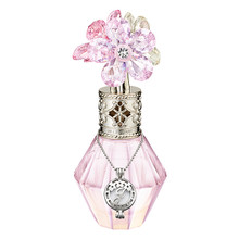 JILL STUART Crystal Bloom Beloved Charm Eau de Parfum 30ml
