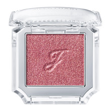 JILL STUART Iconic Look Eyeshadow ~ G507 rose in wonderland ~ 2019 Autumn Limited Edition